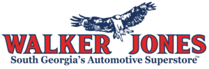 Walker Jones Buy Here Pay Here